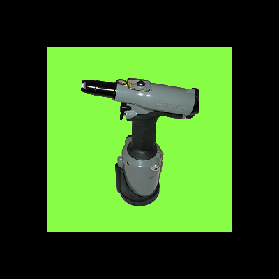 P2007: Pneumatisch gereedschap M3 tot M10