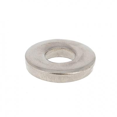 Ring RVS A2 Din 7349