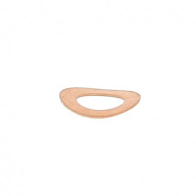 Ring Onduflex